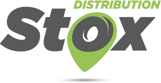Logo - Distribution Stox