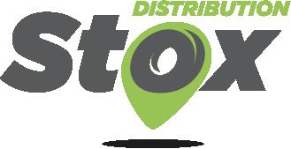 Logo - Distribution Stox